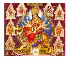 @@##girl boy love problam solution vashikaran specialist babaji+91-9549624353